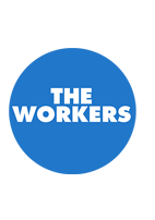The Workers Logo